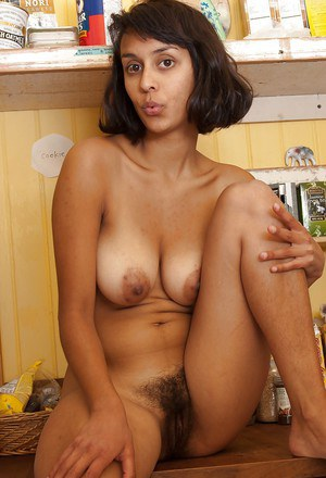 Free Indian Pussy Porn