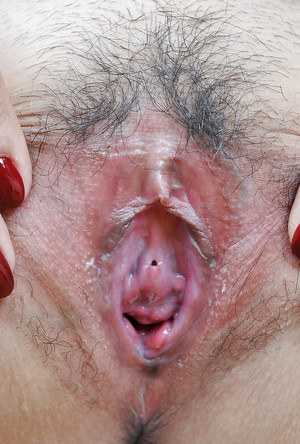 Free Close Up Pussy Porn
