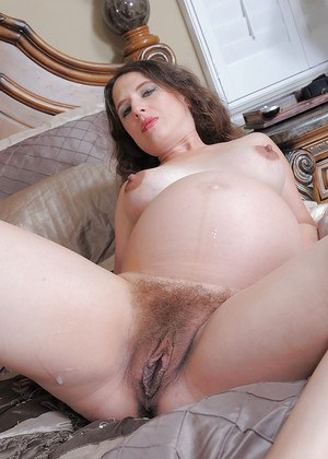 Free Pregnant Pussy Porn