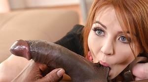 Free Pussy Ball Licking Porn