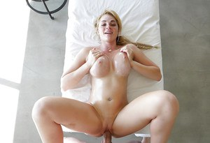 Free Pussy Oiled Porn