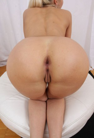 Free Ass Pussy Porn